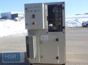 HSR SR50 Vario Entfeuchter Sonstige Fütterungstechnik
