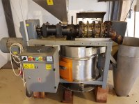 Kernkraft KK 100 F Прочая техника для кормления