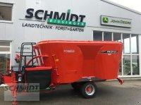 Kuhn Futtermischwagen Profile1580 Compact Прочая техника для кормления