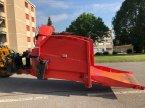 Sonstige Fütterungstechnik des Typs Kuhn Primor 2060 ekkor: Estavayer-le-Lac