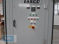 Lasco Dry Air 150 Sonstige Fütterungstechnik