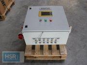 Lasco Kaltbelüftungssteuerung HB 3000 Sonstige Fütterungstechnik