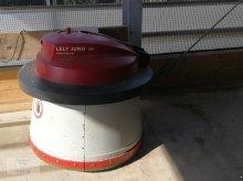 Lely Juno 100 Sonstige Fütterungstechnik
