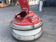 Sonstige Fütterungstechnik a típus Lely Juno 150, Gebrauchtmaschine ekkor: Düsedau