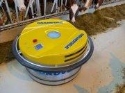 Sonstige Fütterungstechnik a típus Lemmer Fullwood Sonstiges, Gebrauchtmaschine ekkor: Schopfloch