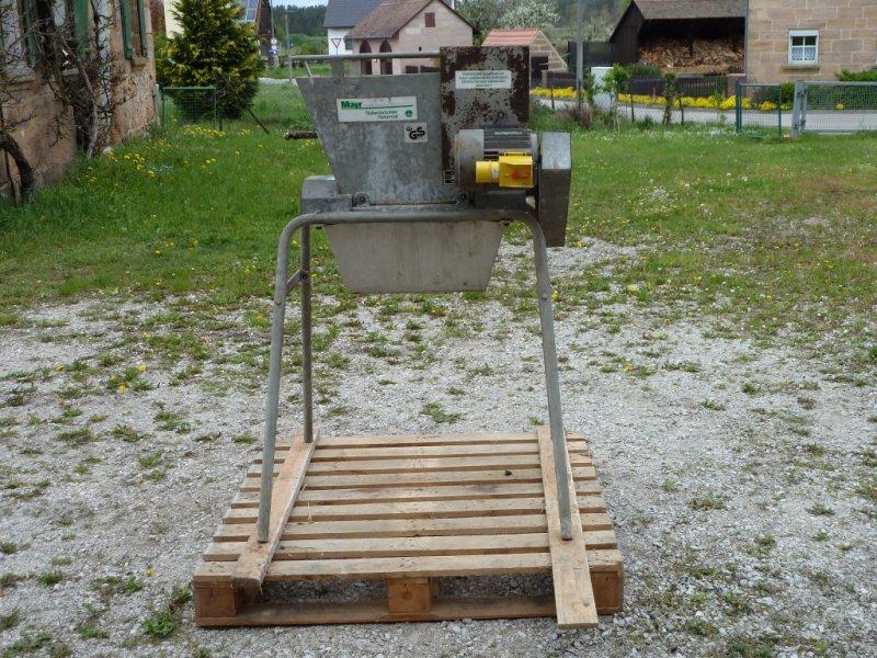 Sonstige Fütterungstechnik des Typs Mayr Rübenbröckler Rotomat, Gebrauchtmaschine in Roth (Bild 1)