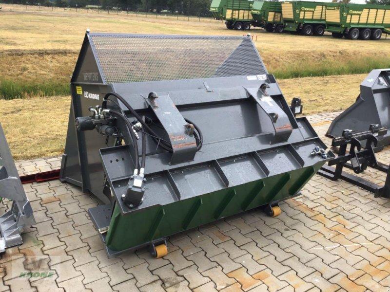Sonstige Fütterungstechnik des Typs Mehrtens KV 1511B, Gebrauchtmaschine in Spelle (Bild 1)