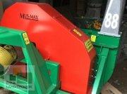 MUS MAX 88 Turbo egyéb takarmányozástechnika