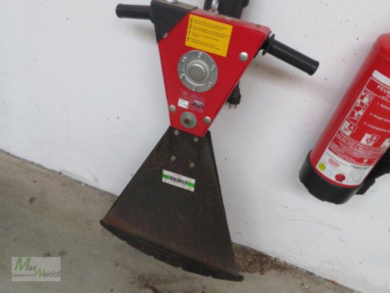 Sonstige Fütterungstechnik des Typs O.M.C. Siloschneidmesser, Gebrauchtmaschine in Markt Schwaben (Bild 1)
