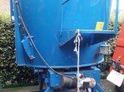 Sonstige Fütterungstechnik des Typs Peecon Pellon CutMix Vertikal-Futtermischer, Gebrauchtmaschine in Melle