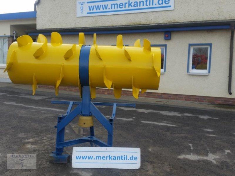 Sonstige Fütterungstechnik des Typs Reck FSV 210, Gebrauchtmaschine in Pragsdorf (Bild 1)