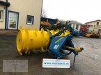 Sonstige Fütterungstechnik des Typs Reck Jumbo 2,9m in Pragsdorf