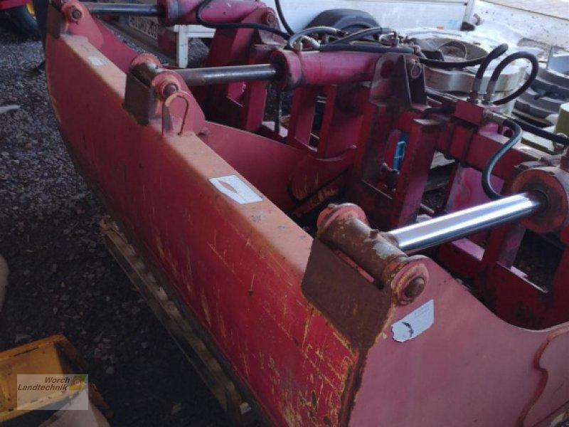 Sonstige Fütterungstechnik des Typs Redrock Alligator, Gebrauchtmaschine in Schora (Bild 1)