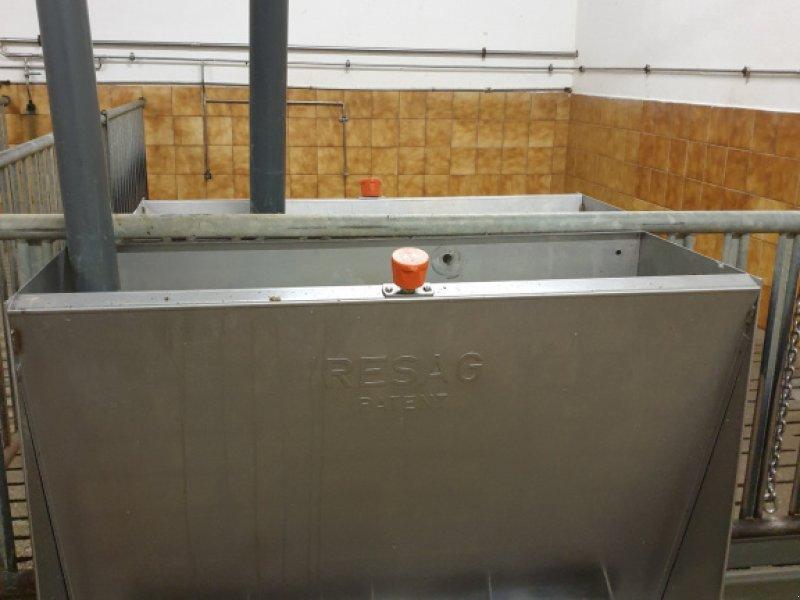 Sonstige Fütterungstechnik des Typs Resag Trockenfutterautomat, Gebrauchtmaschine in Markt Indersdorf (Bild 1)