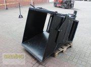 Sonstige Fütterungstechnik des Typs Schäffer Futterdosierschaufel, Gebrauchtmaschine in Ahaus