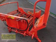 SKF ALTEC DR 160 A Sonstige Fütterungstechnik