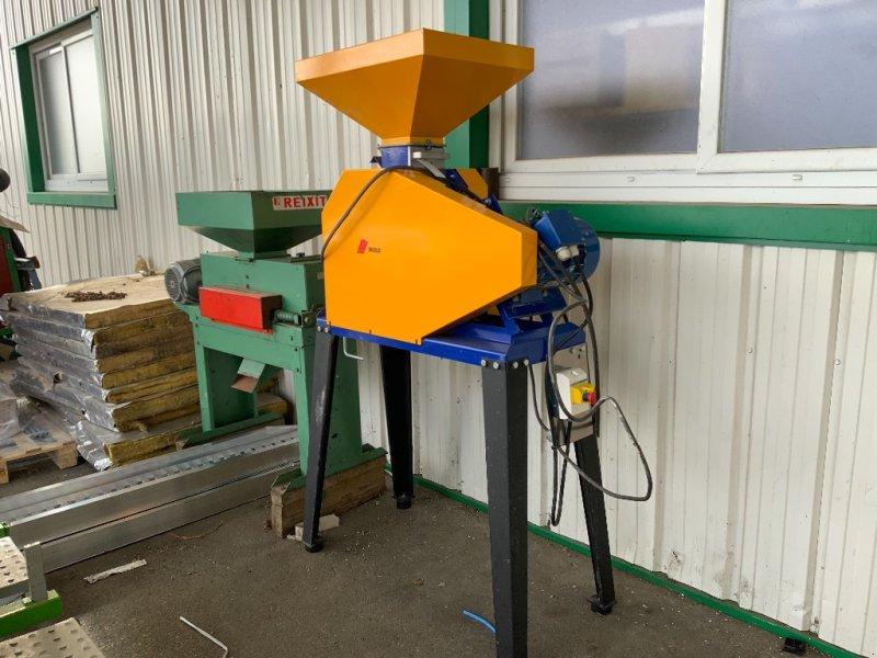 Sonstige Fütterungstechnik типа Skiold KB160/3, Gebrauchtmaschine в VERNOUX EN VIVARAIS (Фотография 1)
