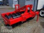Sonstige Fütterungstechnik des Typs Sonstige Agroland Cornroller 250H Silagewalze in Borken