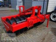 Sonstige Fütterungstechnik des Typs Sonstige Agroland Cornroller 250H Silagewalze, Neumaschine in Borken