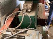 Sonstige Fütterungstechnik типа Sonstige AP 122, Gebrauchtmaschine в VERNOUX EN VIVARAIS