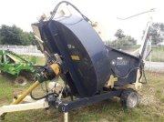 Sonstige Fütterungstechnik des Typs Sonstige DP 180, Gebrauchtmaschine in Roussillon