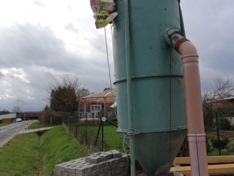 Sonstige Fütterungstechnik des Typs Sonstige Futtermischer, Gebrauchtmaschine in Hagenbüchach (Bild 1)