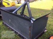 Sonstige Fütterungstechnik des Typs Sonstige Rötterink Maisschild 5000, Gebrauchtmaschine in Uelsen