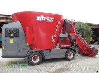 Sonstige Sitrex Premier 170 egyéb takarmányozástechnika
