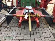 Sonstige Fütterungstechnik des Typs Sonstige Sonstiges, Gebrauchtmaschine in Spelle