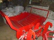 Sonstige Fütterungstechnik des Typs Sonstige TWIN PICK, Gebrauchtmaschine in CALMONT