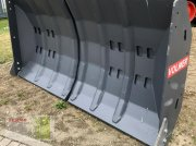 Sonstige VOLMER Silage-Telekopschild VTS 270, Lager-Neumaschine aus Baujahr 2015 Sonstige Fütterungstechnik