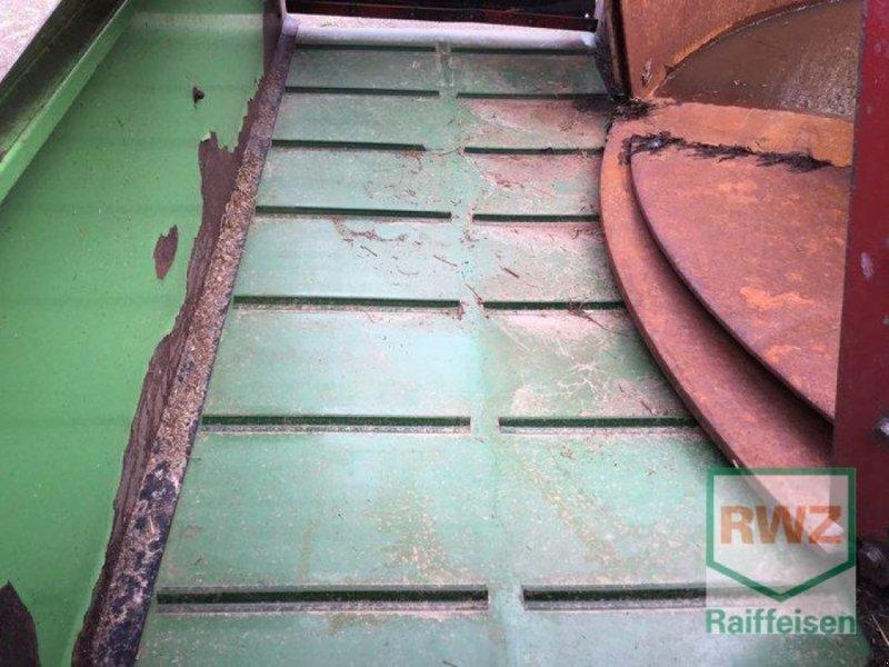 Sonstige Fütterungstechnik des Typs Strautmann Futtermischwagen, Gebrauchtmaschine in Kruft (Bild 6)