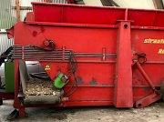 Sonstige Fütterungstechnik типа Strautmann Hercules, Gebrauchtmaschine в Emtinghausen