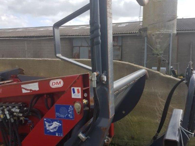 Sonstige Fütterungstechnik типа Suire dmf-p, Gebrauchtmaschine в le pallet (Фотография 1)