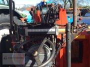 Sonstige Fütterungstechnik des Typs Thaler SF Futterkamm, Gebrauchtmaschine in Uelsen