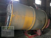 Sonstige Fütterungstechnik типа Tomahawk 505 M, Gebrauchtmaschine в Weißenschirmbach