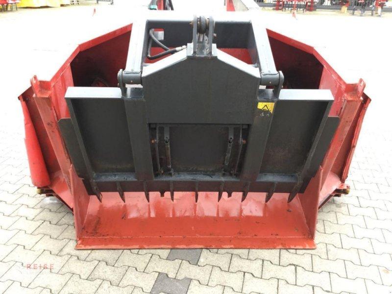 Sonstige Fütterungstechnik des Typs Trioliet Masterkamm, Gebrauchtmaschine in Lippetal / Herzfeld (Bild 4)