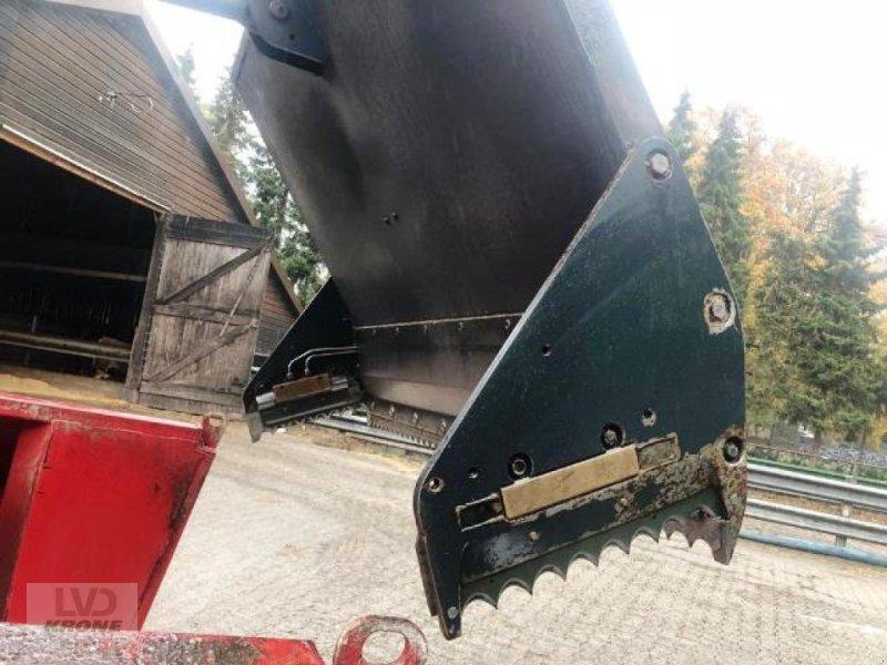 Sonstige Fütterungstechnik des Typs Trioliet Silobuster R Schild, Gebrauchtmaschine in Spelle (Bild 3)