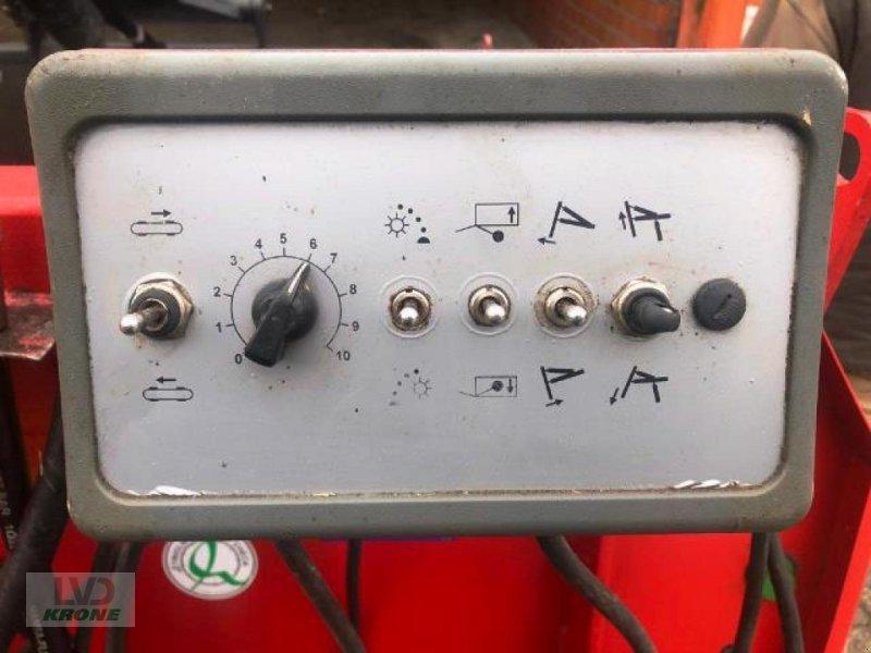 Sonstige Fütterungstechnik des Typs Trioliet Silobuster R Schild, Gebrauchtmaschine in Spelle (Bild 5)