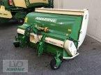 Sonstige Gartentechnik & Kommunaltechnik des Typs Amazone GH 210 SUPER in Spelle