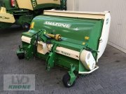 Sonstige Gartentechnik & Kommunaltechnik типа Amazone GH 210 SUPER, Gebrauchtmaschine в Spelle