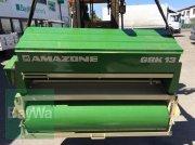 Sonstige Gartentechnik & Kommunaltechnik des Typs Amazone Rasensämaschine 130 cm, Gebrauchtmaschine in Schwäbisch Gmünd - H