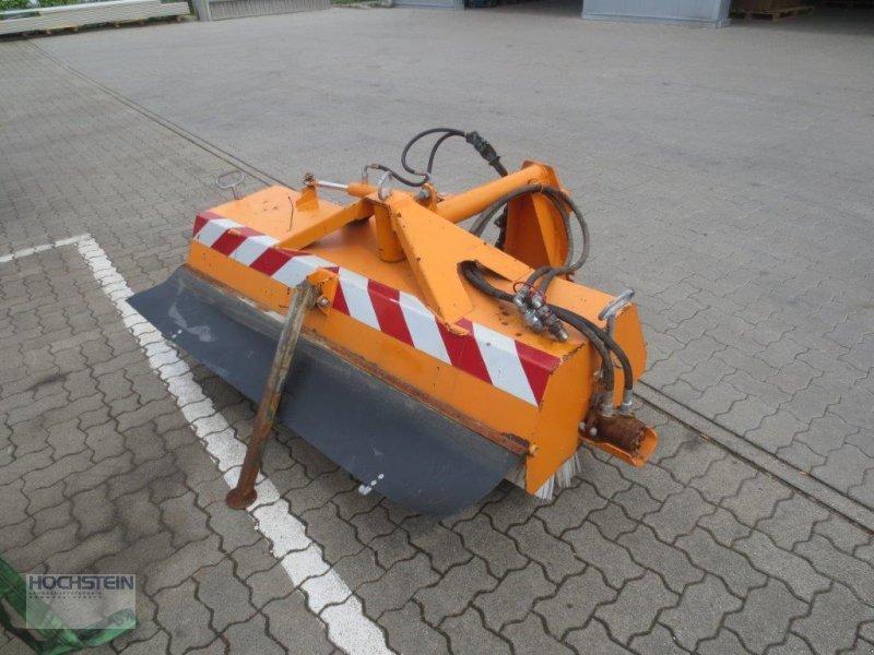 Sonstige Gartentechnik & Kommunaltechnik типа Augl SX 100, Gebrauchtmaschine в Heidelberg - Rohrbach Süd (Фотография 1)