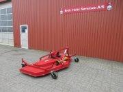 Sonstige Gartentechnik & Kommunaltechnik типа AV Tec 2.40, Gebrauchtmaschine в Ribe