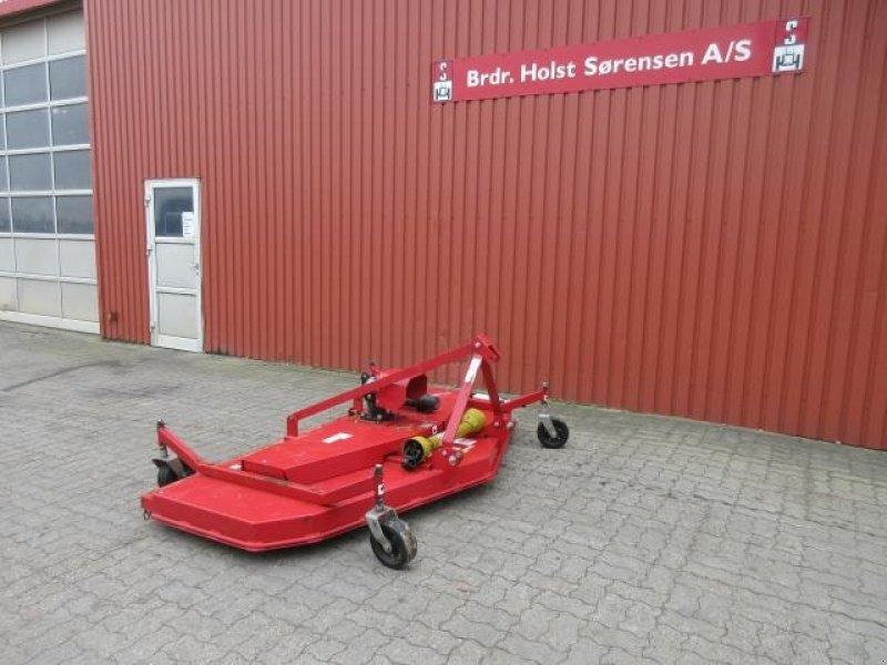 Sonstige Gartentechnik & Kommunaltechnik типа AV Tec 2.40, Gebrauchtmaschine в Ribe (Фотография 1)