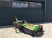 Sonstige Gartentechnik & Kommunaltechnik типа Bema Agrar 2300, Gebrauchtmaschine в Beilen