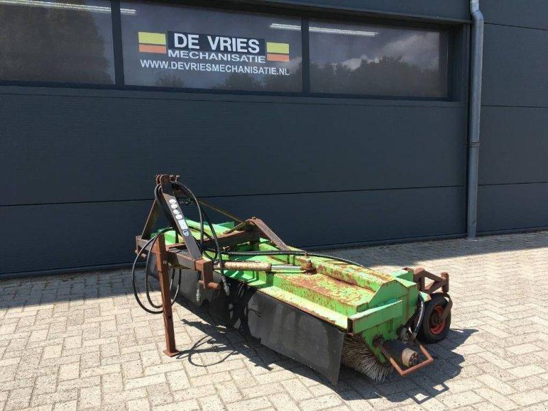 Sonstige Gartentechnik & Kommunaltechnik типа Bema Agrar 2300, Gebrauchtmaschine в Beilen (Фотография 1)