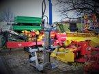 Sonstige Gartentechnik & Kommunaltechnik des Typs Binderberger H10 Kombi Z in Murnau