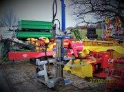 Sonstige Gartentechnik & Kommunaltechnik des Typs Binderberger H10 Kombi Z, Gebrauchtmaschine in Murnau
