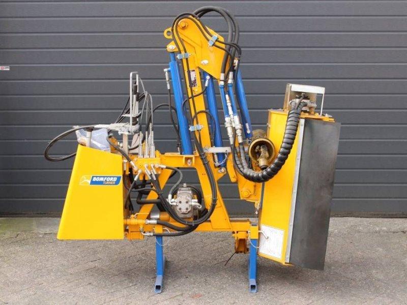 Sonstige Gartentechnik & Kommunaltechnik типа Bomford Robin 4.3M maaiarm / Ausleger / mowing arm / boom, Gebrauchtmaschine в Geldermalsen (Фотография 1)
